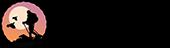 Foreningen Hedalsfjella