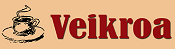 Veikroa