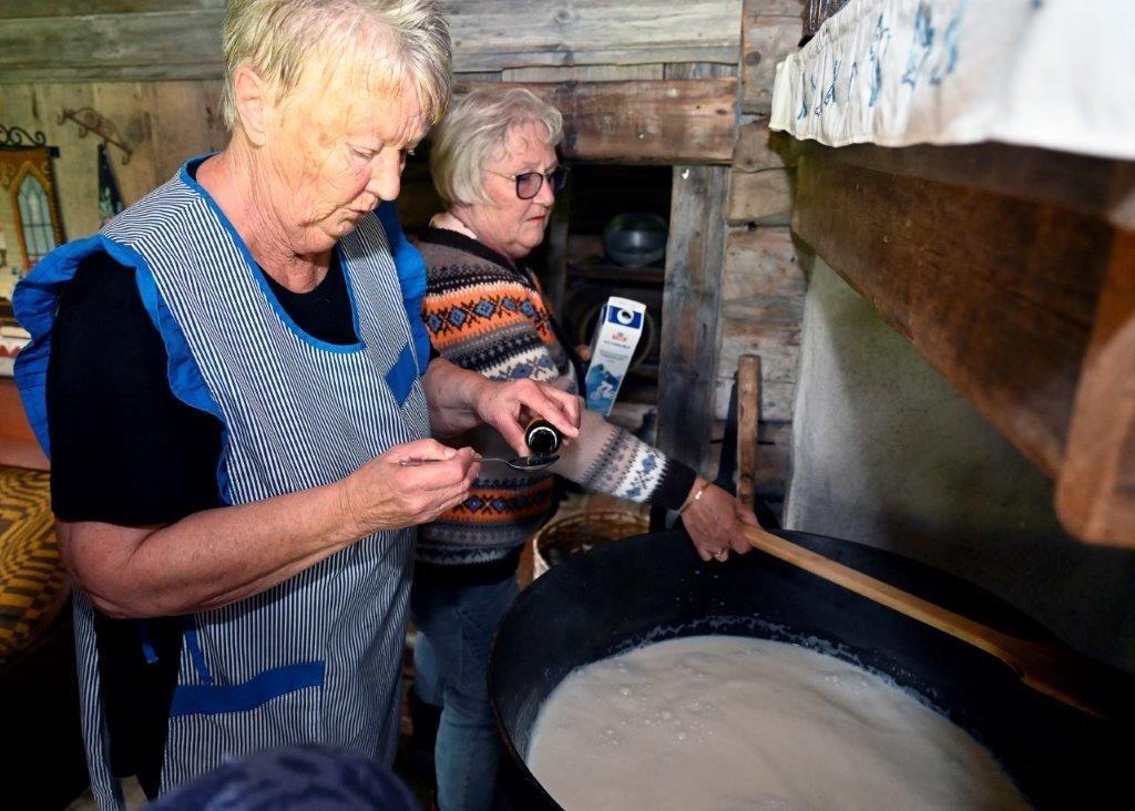 3.-Osteløype-tilsetters