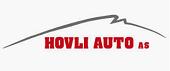 Hovli Auto