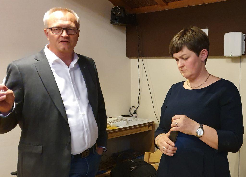 2020_05_27_kommunedirektør-ordfører