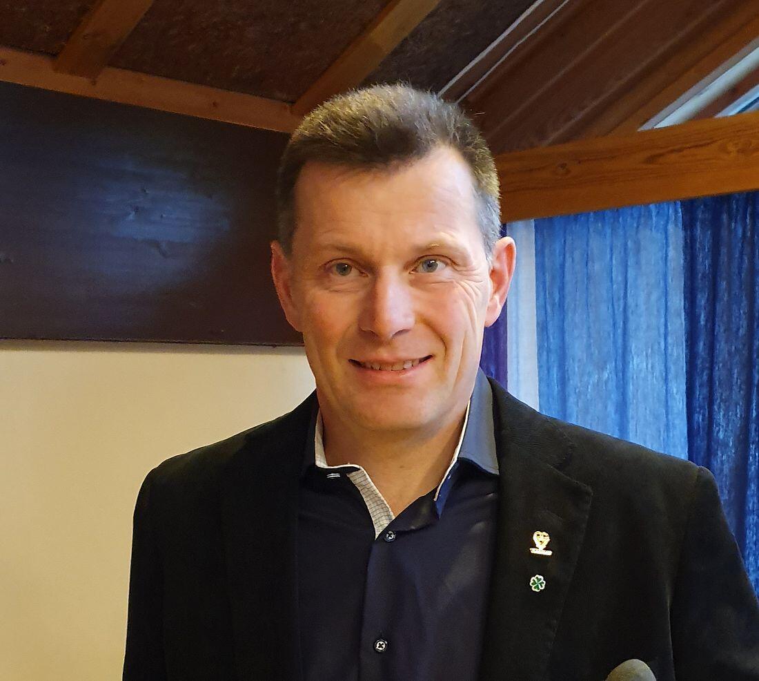 Svein Erik Wold (Sp)