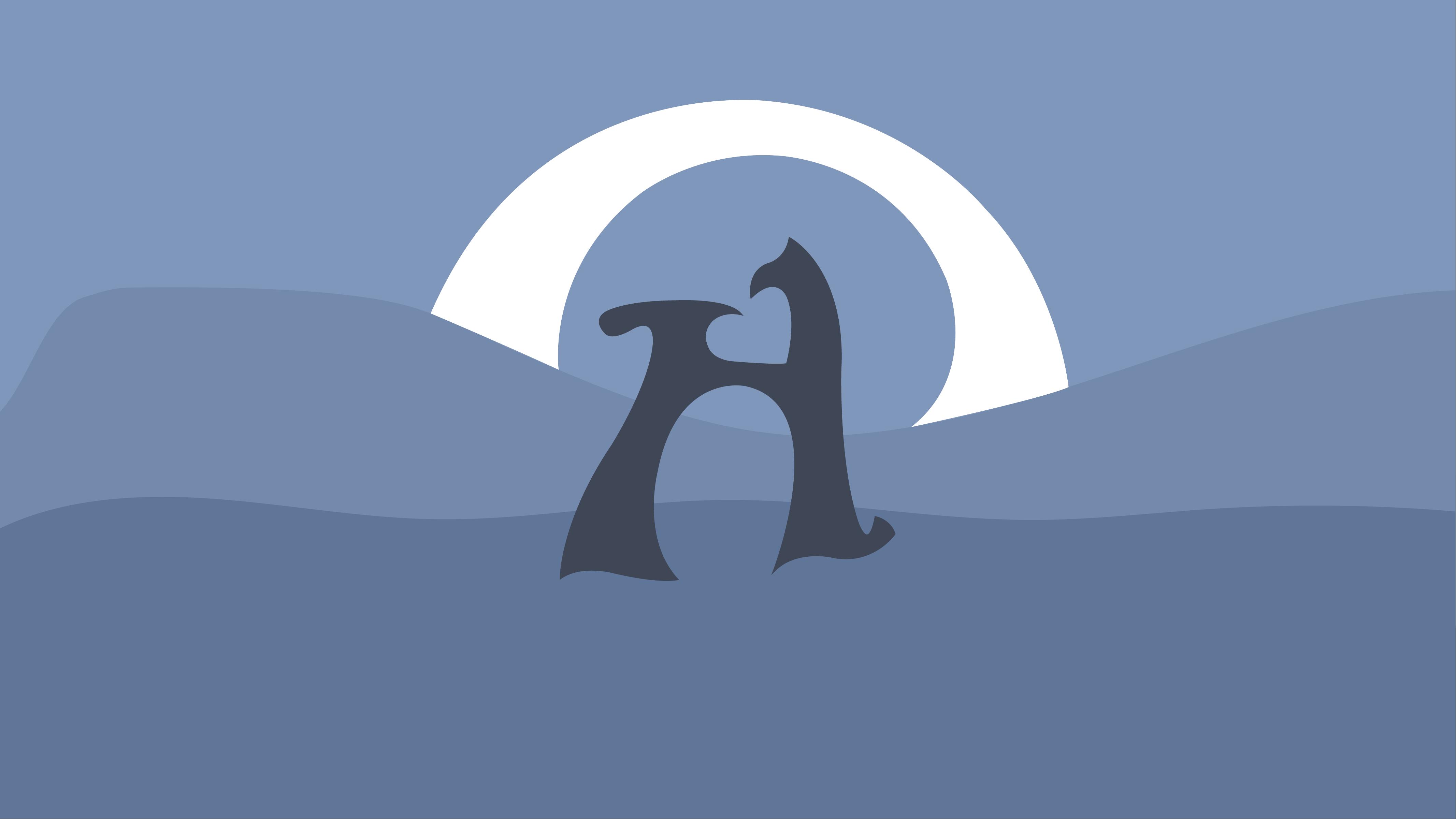 Logo Hedalen.no