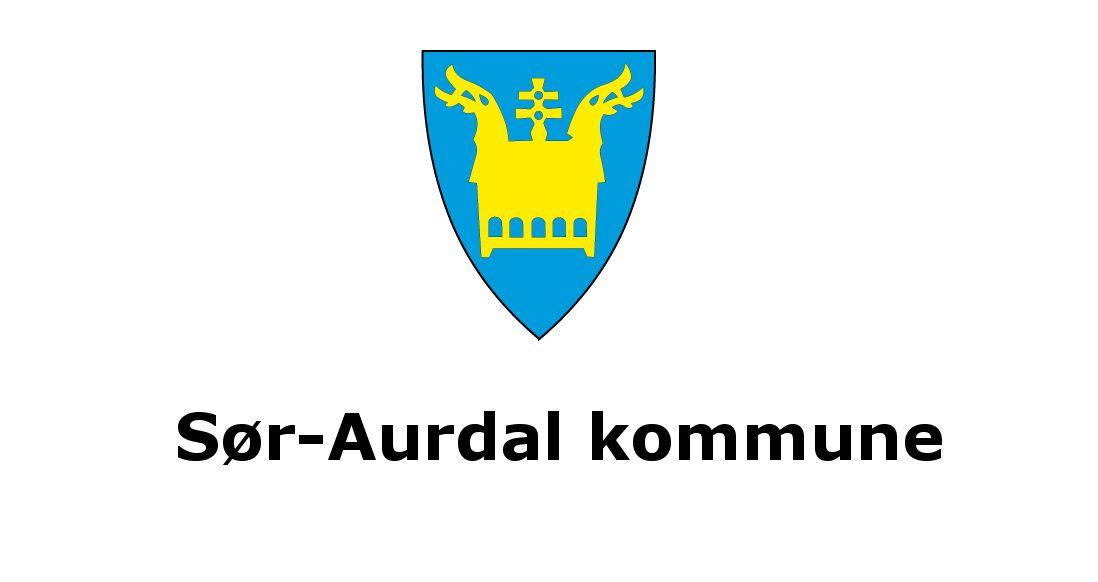 Sør-Aurdal kommune