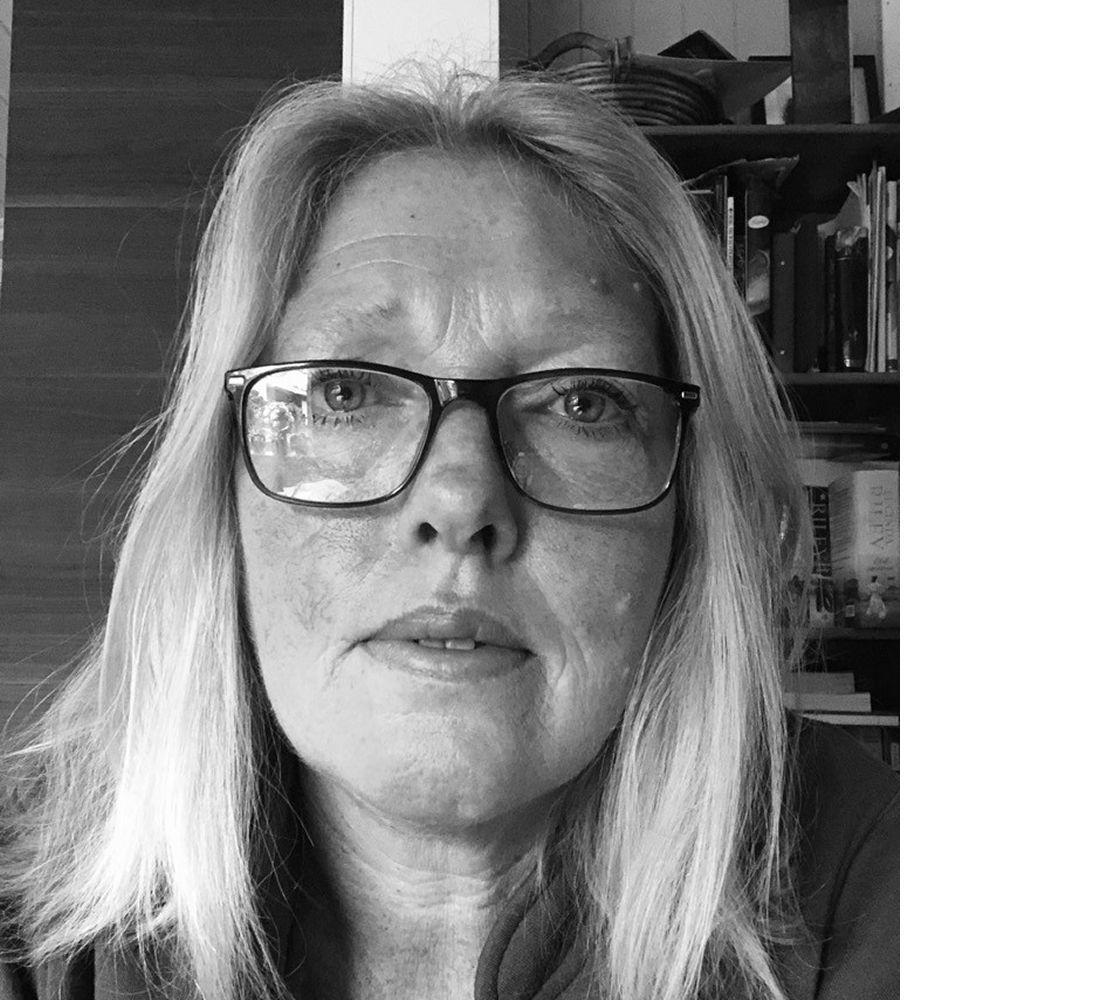 Karin Elisabeth Møller