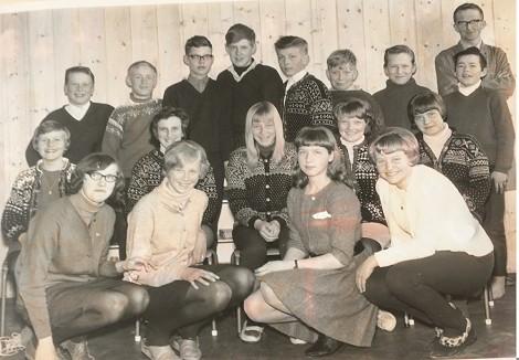 Avgangsklassen-1968