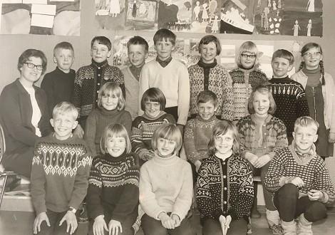Avgangsklassen-1974