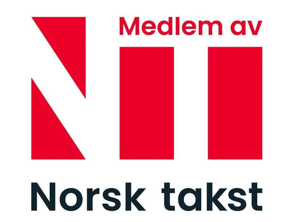 Medlem av Norsk takst