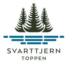 Logo Svarttjerntoppen