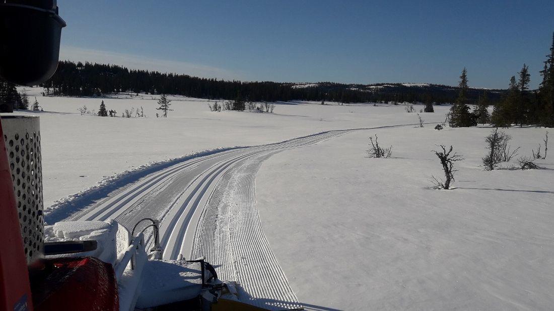 2021-04-16-ski