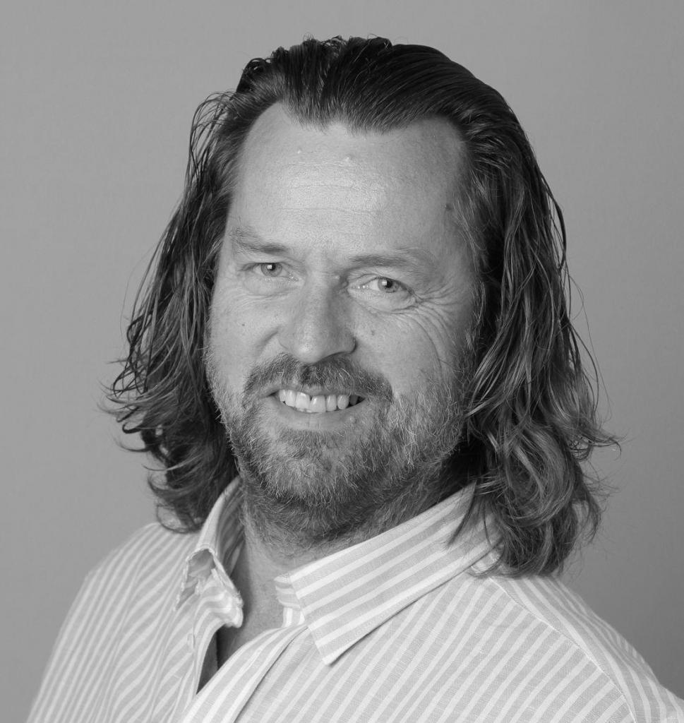 Gunnar Heiene