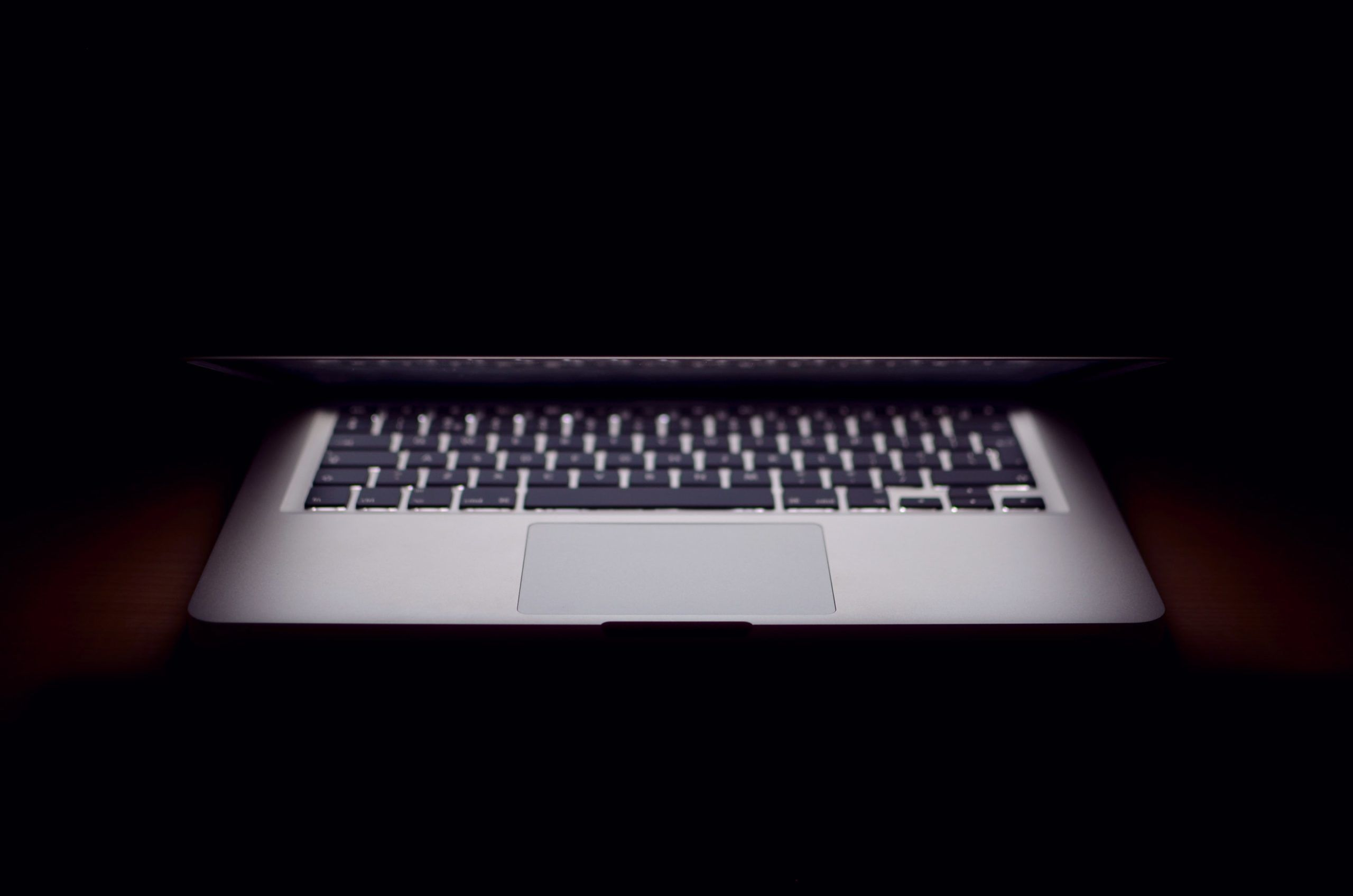 Internett via kobber tas ned