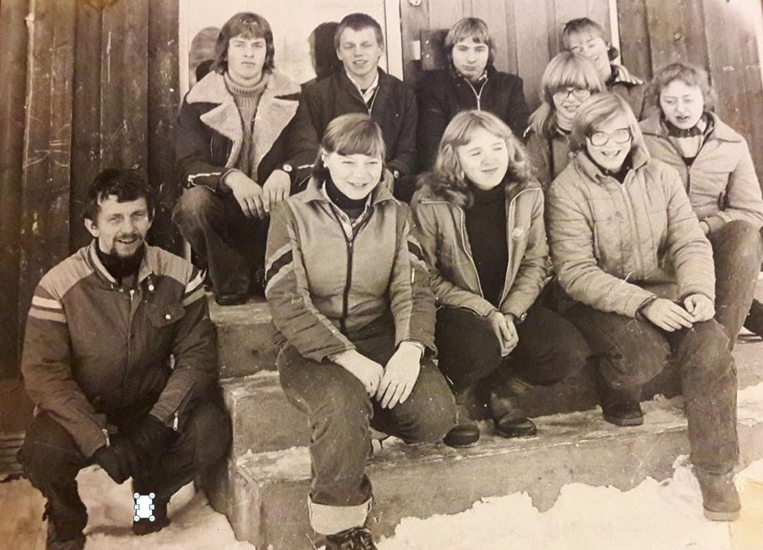 2021-07-14-klassebilde 1979